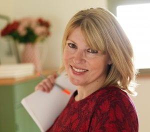 Helen Clutton