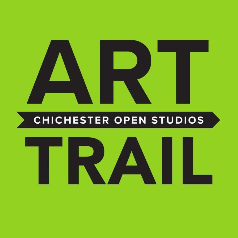 Chichester Art Trail 2020