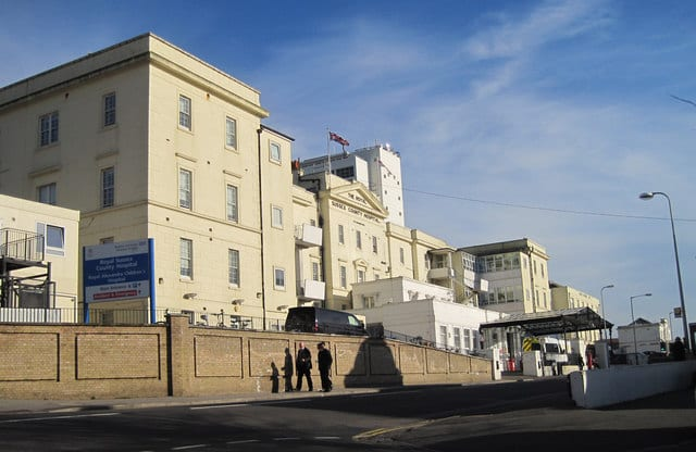 Funding boost to help BAME communities in Brighton