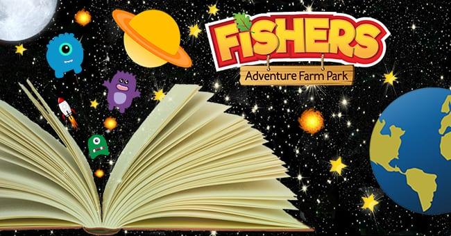Fishers Farm