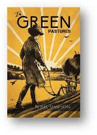 To Green Pastures