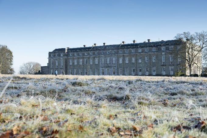 National Trust / John Miller