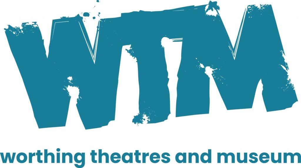 Worthing Theatres