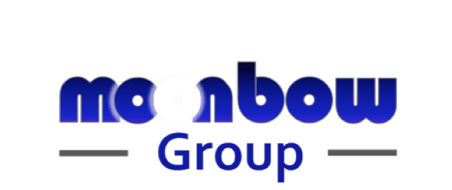 Moonbow Group