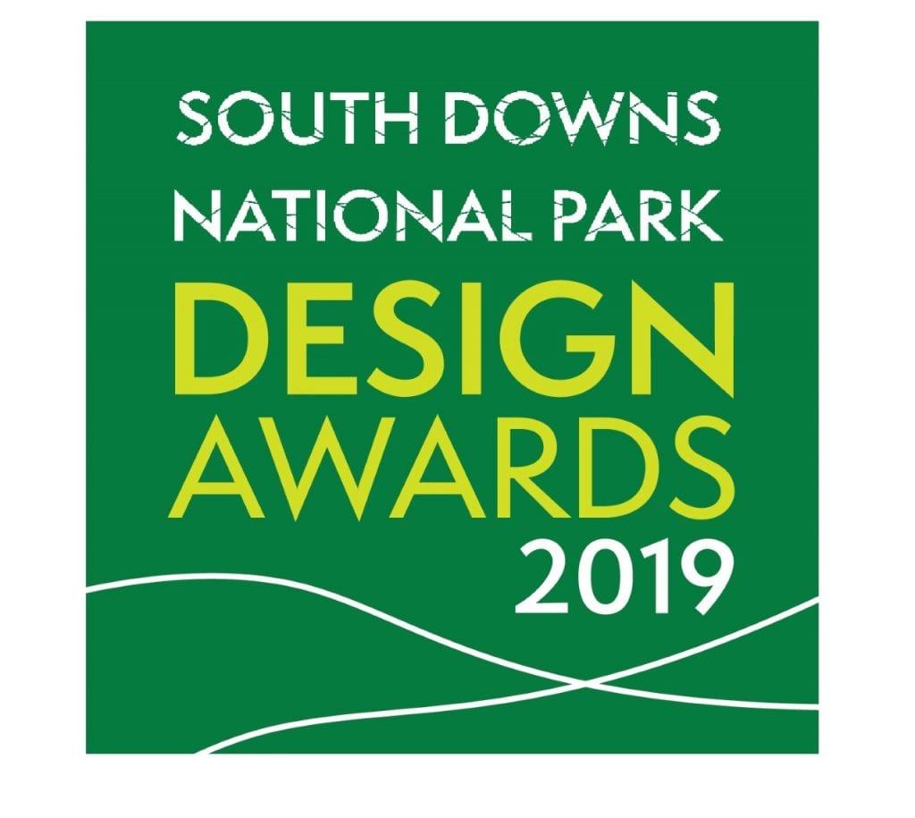 SDNP design awards