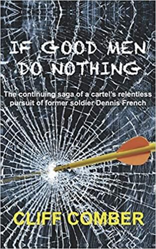 If Good Men Do Nothing