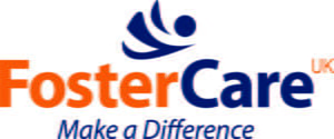 Foster Care UK