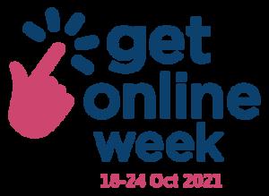 getonlineweek21